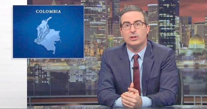 Colombia-John-Oliver.jpg