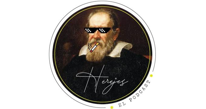herejes-el-podcast.jpg
