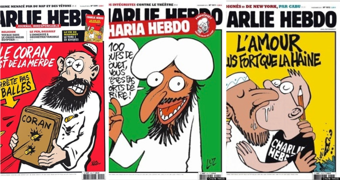 Charlie-Hebdo-collage.jpg