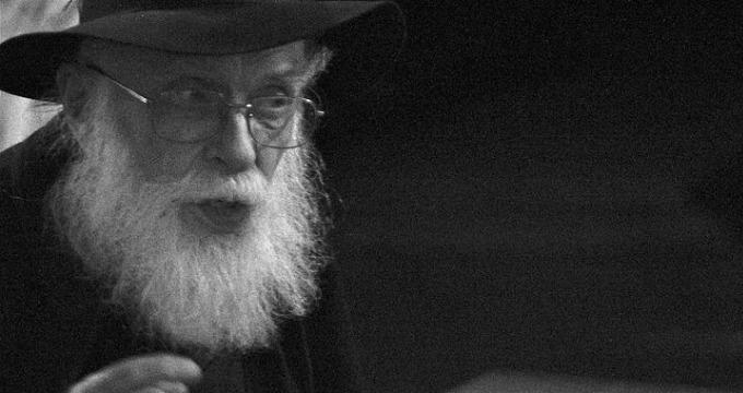 James-Randi.jpg