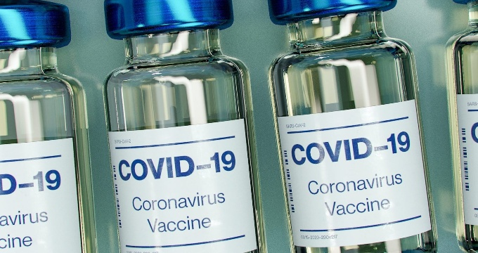 vacuna-COVID-19.jpg
