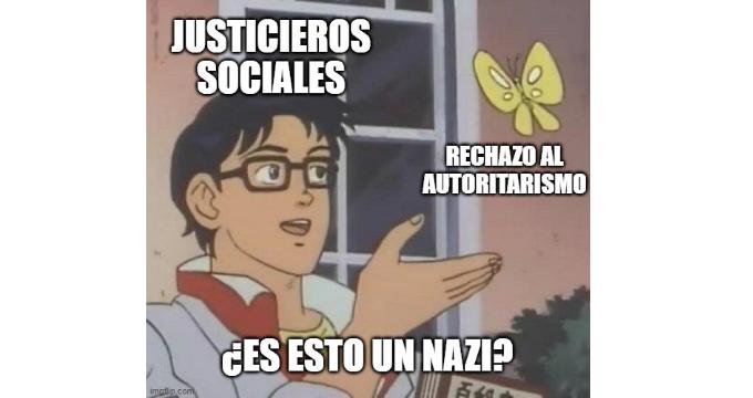Justicieros-Sociales-1.jpg
