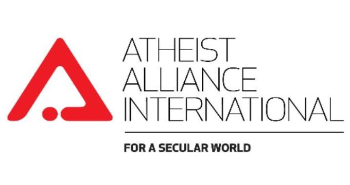 Atheist-Alliance-International-AAI.jpg