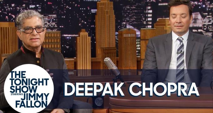 Deepak-Chopra-Jimmy-Fallon.jpg