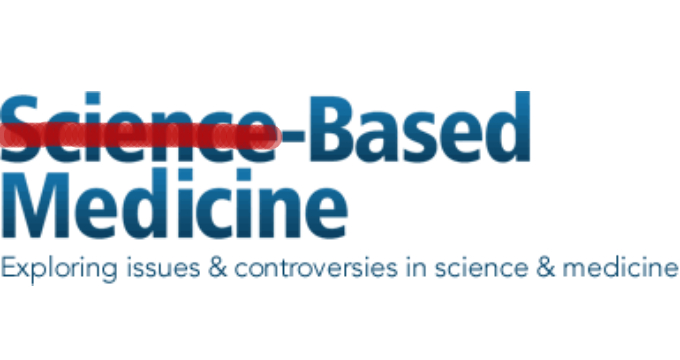 Science-Based-Medicine.jpg