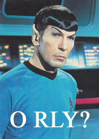 orly_spock