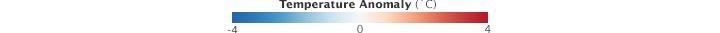 gis_temperature_anomaly_bar