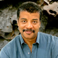 Neil deGrasse Tyson, and the usefulness (or not) of philosophy