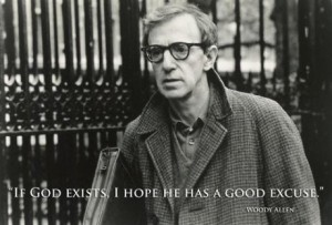 woody-allen-god-quote