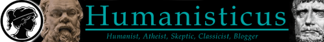 Humanisticus
