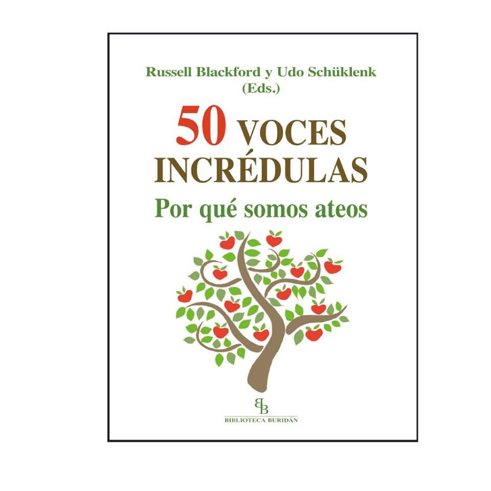 Spanish 50 voices