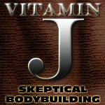 Vitamin J