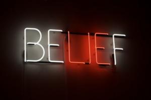 Belief-300x199