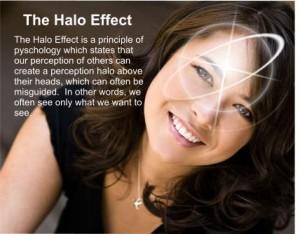Halo-effect2-300x234
