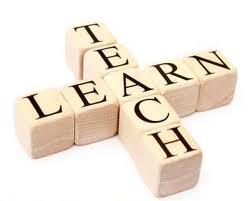 LearnTeach