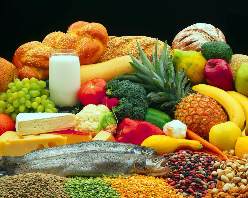 3-major-benefits-of-eating-healthy-1
