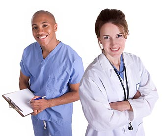 doctor_and_nurse 2
