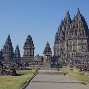 hindu-temple-indonesia-3131168