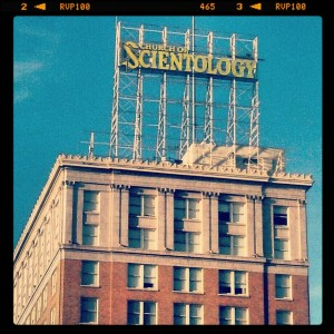 scientology-hollywood