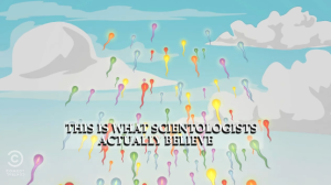 sp-this-is-what-scientologists-actually-believe