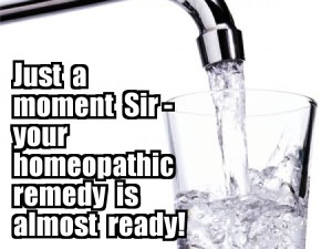 homeopathy-faucet