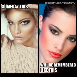 someday-contour-makeup
