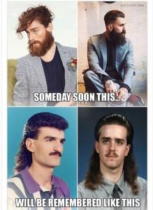someday-hipstersjpg