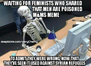 waiting-for-feminists-to-admit-wrong