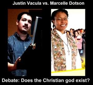 DebatePromoPic