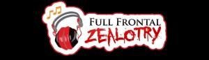 FFZ_header