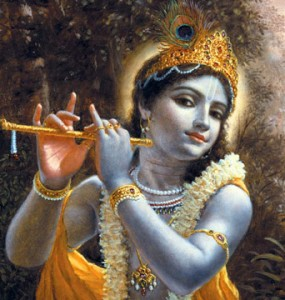 Would members of the Pennsylvania House of Representatives be interested in recognizing Krishna? image credit: bhaktiyoga.com