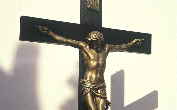 crucifix_2010024b