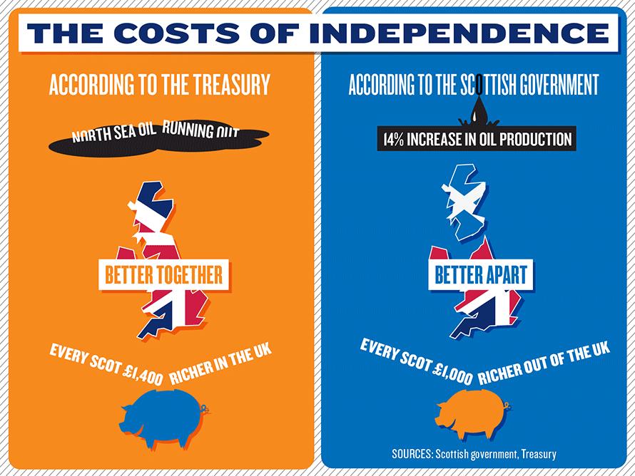 2014-06-10_referendum