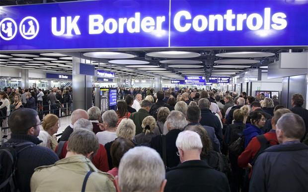 immigration_2280507b