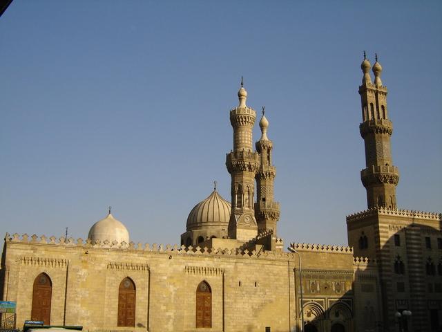 islam-14-1532802-640x480
