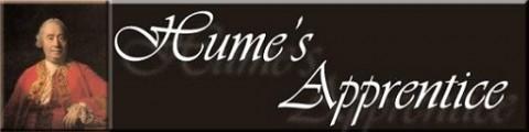 Hume's Apprentice